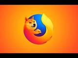How to bring Google Chrome's interface to Firefox on Ubuntu 18.04