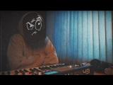 Beat making on akai mpk (old school, sample) BeatLi 85