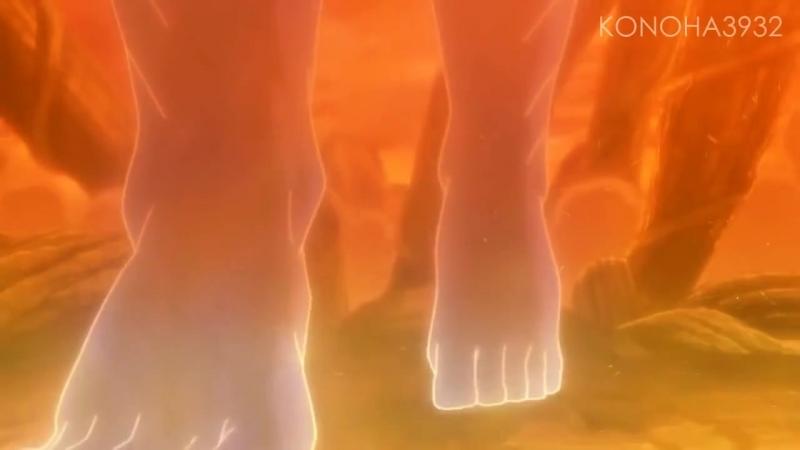 ★Наруто [клип]★Naruto [AMV]★Hashirama vs Madara★.mp4