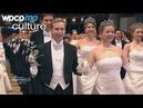 Wiener Opernball 2017 die Eröffnung in voller Länge