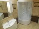ВАННАЯ комната ДИЗАЙН 20-ти ванн, ванна и ТУАЛЕТ дизайн, ремонт ванной комнаты