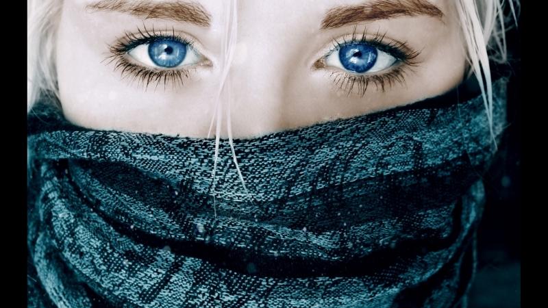 Sandra - Russian Eyes (Перевод на Русский)