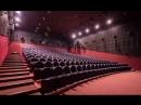 Live: Смотри Кино smotri_kino_vk
