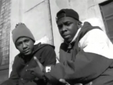 A Tribe Called Quest ~ Jazz (Weve Got) Buggin Out