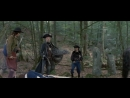 Шуаны! (1987) / Chouans! (1987)