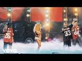 Mobb Deep &amp Lil' Kim perform 'Quiet Storm' - The Source Awards 2000