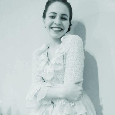 Анна Маслий