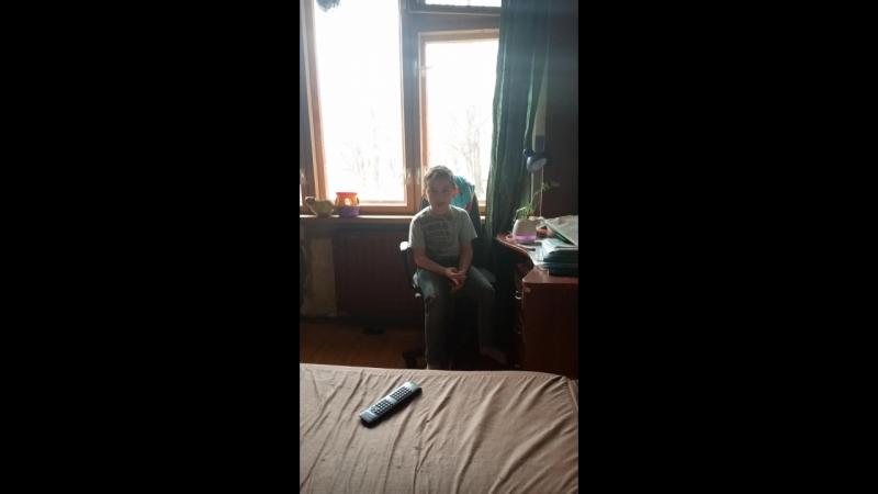 Video-1e210a6be394396aad02408472840064-V.mp4