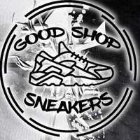 good_shop