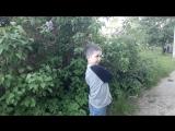 Смирнов Ярослав, 6 лет, 1 группа