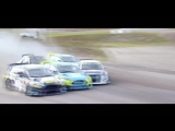 World RX 2018. Are You Ready?
