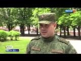 СБУ запугивает и пытается вербовать жителей Донбасса.