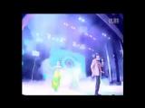 'Шақыр мені' - Жанат Нұрсултан, концерт кеші - Қытай Қазақтары 1000 видео