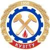 Абитуриент КузГТУ - 2018
