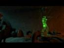 S.t.a.l.k.e.r Lost alpha - Видение в лаборатории геологической установки 2