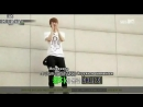 V-s.mobiRUS SUB MTV Rookie King Channel Bangtan Ep 4.mp4