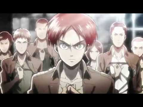 Shingeki-tactics от DeNA (2018)
