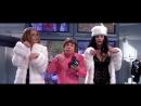 Ребекка Ромейн (Rebecca Romijn), Кристен Джонстон (Kristen Johnston) Остин Пауэрс: Шпион, который меня соблазнил (Austin Powers)