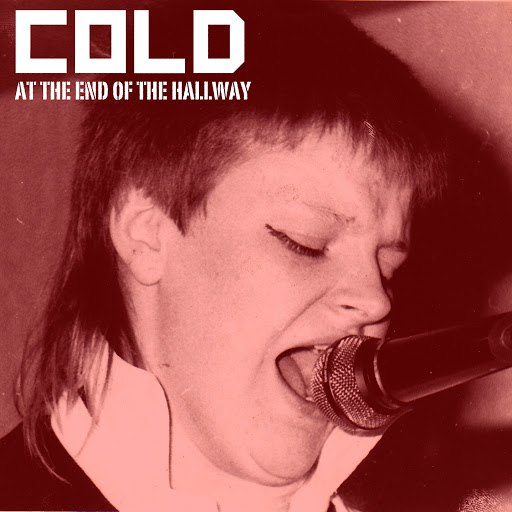 COLD альбом At the End of the Hallway