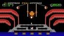Donkey Kong 3 NES Прохождение Донки Конг 3 Денди Dendy Walkthrough