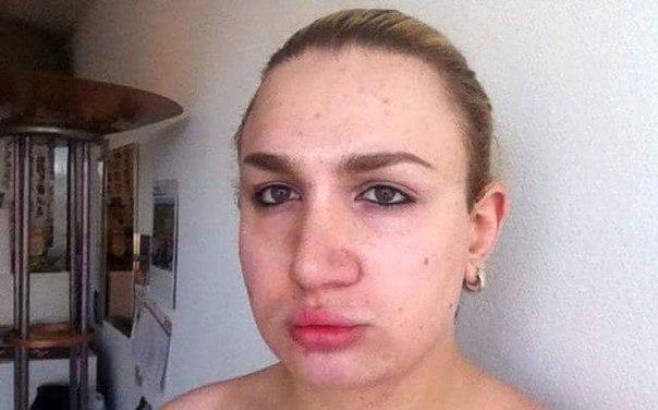 Трансгендер потратил 153 000 долларов на превращение в куклу, чтобы нравиться мужчинам