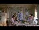 Великий Гэтсби _ The Great Gatsby (2013) HD