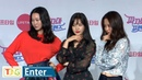 Red Velvet JOY(조이)·송지효 'Pajama Friends' Presentation -Photo Time- (파자마 프렌즈, Song Ji-hyo)