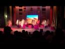 Ансамбль Тумар Восточный Танец