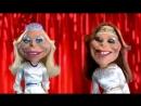 Abba - The Last Video ( позитивно)