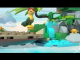 Lego_Disney_Princess_41150_(MosCatalogue.net)