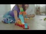 LEGO_DUPLO_Джоди_My_First_Animal_10863