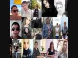 Светлая память жертвам керчинской трагедии