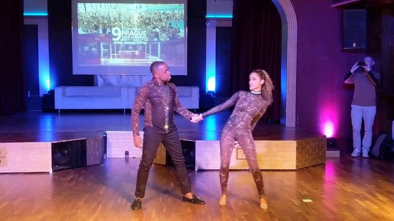 Carlos_and_Fernanda_Brazilian_Zouk_routine_By_my_side_2018_Prague_Zouk_Congress_2018