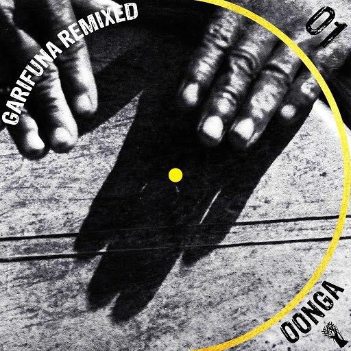 The Garifuna Collective альбом Garifuna Remixed, 01