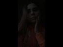 Ксения Кулыгина — Live