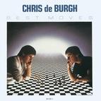 Chris de Burgh альбом Best Moves
