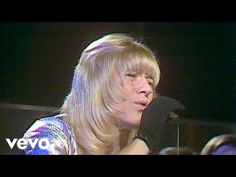 Sweet - Hell Raiser (ZDF Disco 23.06.1973)