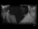 Красивый клипДневники вампира 1 сезонДеймон и Кэтрин