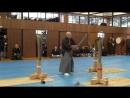 Meiji Shrine dedication