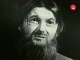 Георгий Вицин. Фильмография