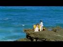 _Kabhi_Mausam_Hua_Resham__-_Full_Video_Song_-_Tere_Bina_by_Abhijeet.mp4