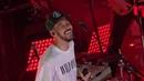 Mike Shinoda - Live @ Adrenaline Stadium, Moscow 01.09.2018 (Full Show)