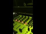 DJ A.S. - Империя наносит удар. Утренник в клубе Classic удался.