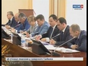 Кабинет Министров Чувашии рассмотрел законопроект о налоговых льготах для предпринимателей
