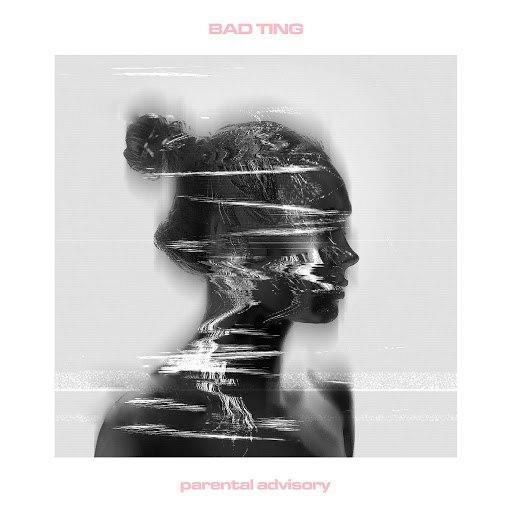 Flare альбом Bad Ting