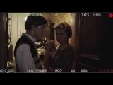 Фрагмент фильма «Праздник»