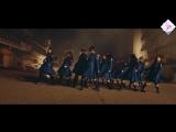[рус.саб] Keyakizaka46 - Fukyouwaon