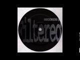 Paradox - Feel So Good (Jr. Jack &amp Kid Creme Dub) (2001)
