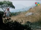 Алексей Рыбников - Песня Красной Шапочки