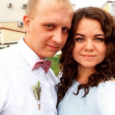 Ванька Кабанов